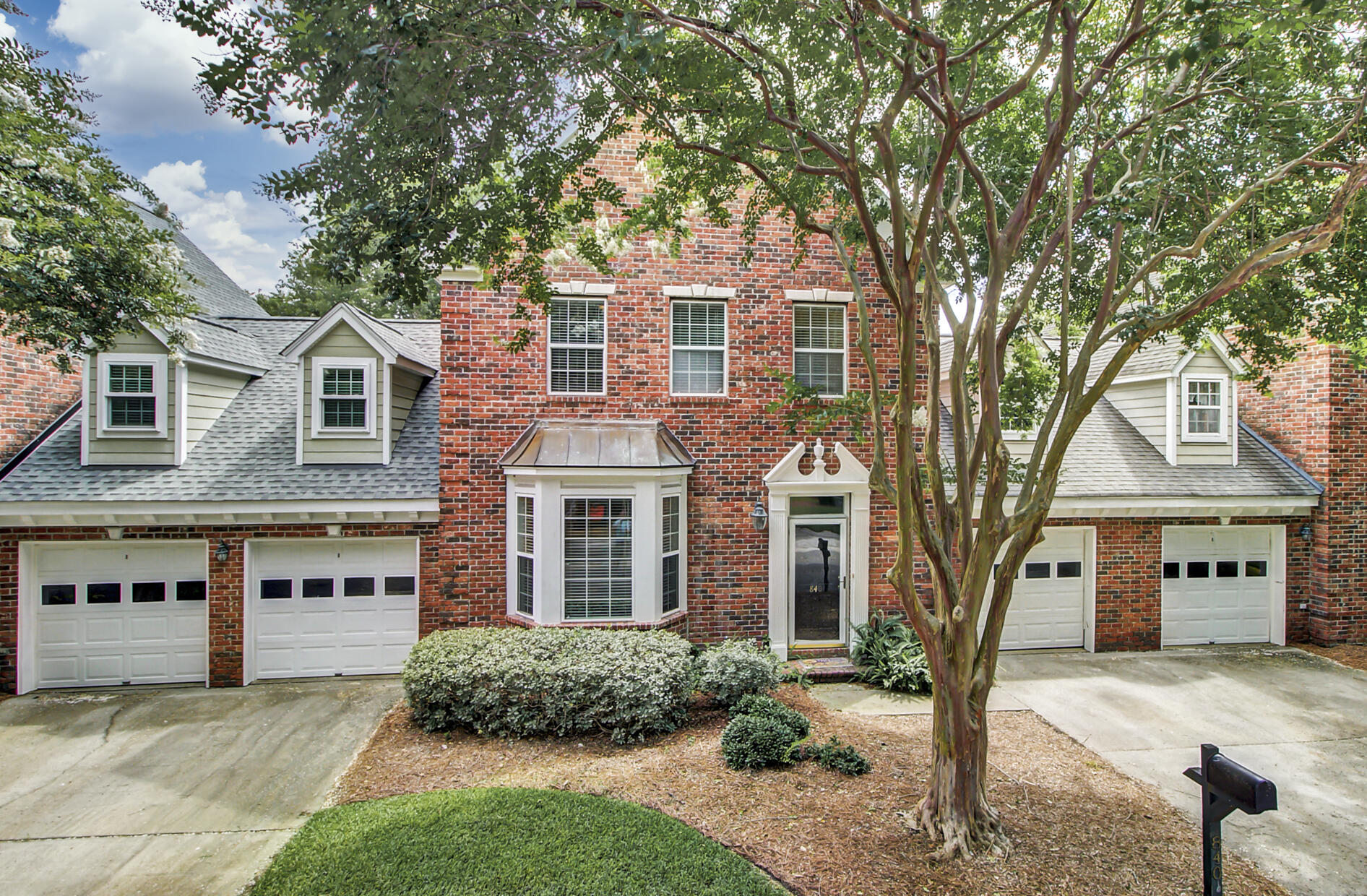Hunter Lake Commons Homes For Sale - 840 Fountain Lane, Mount Pleasant, SC - 7