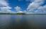 15 Glascow Island Lane, Edisto Island, SC 29438