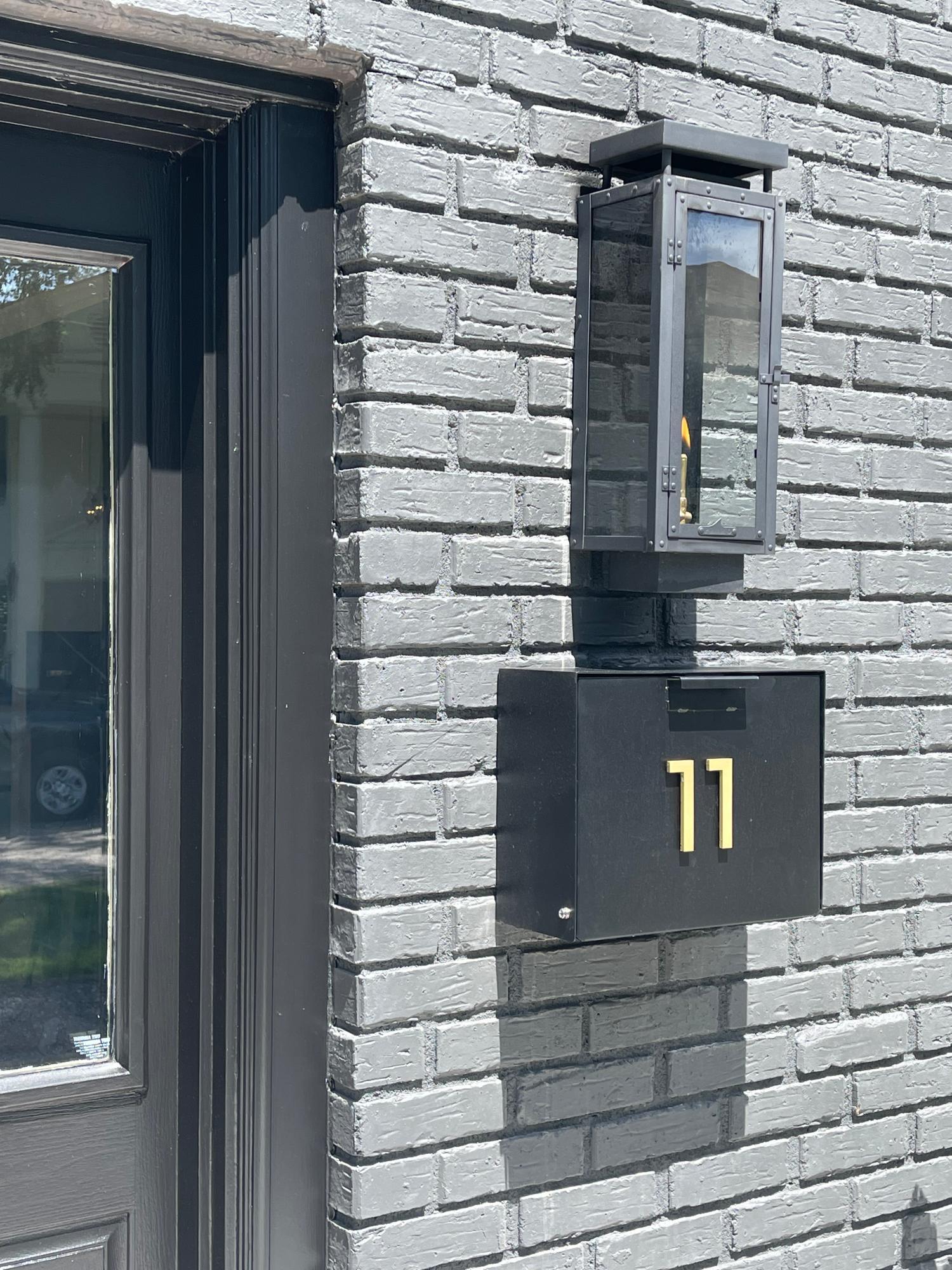 Old Village Homes For Sale - 11 Pierates Cruz, Mount Pleasant, SC - 14