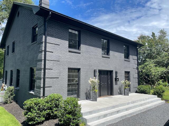 Old Village Homes For Sale - 11 Pierates Cruz, Mount Pleasant, SC - 18