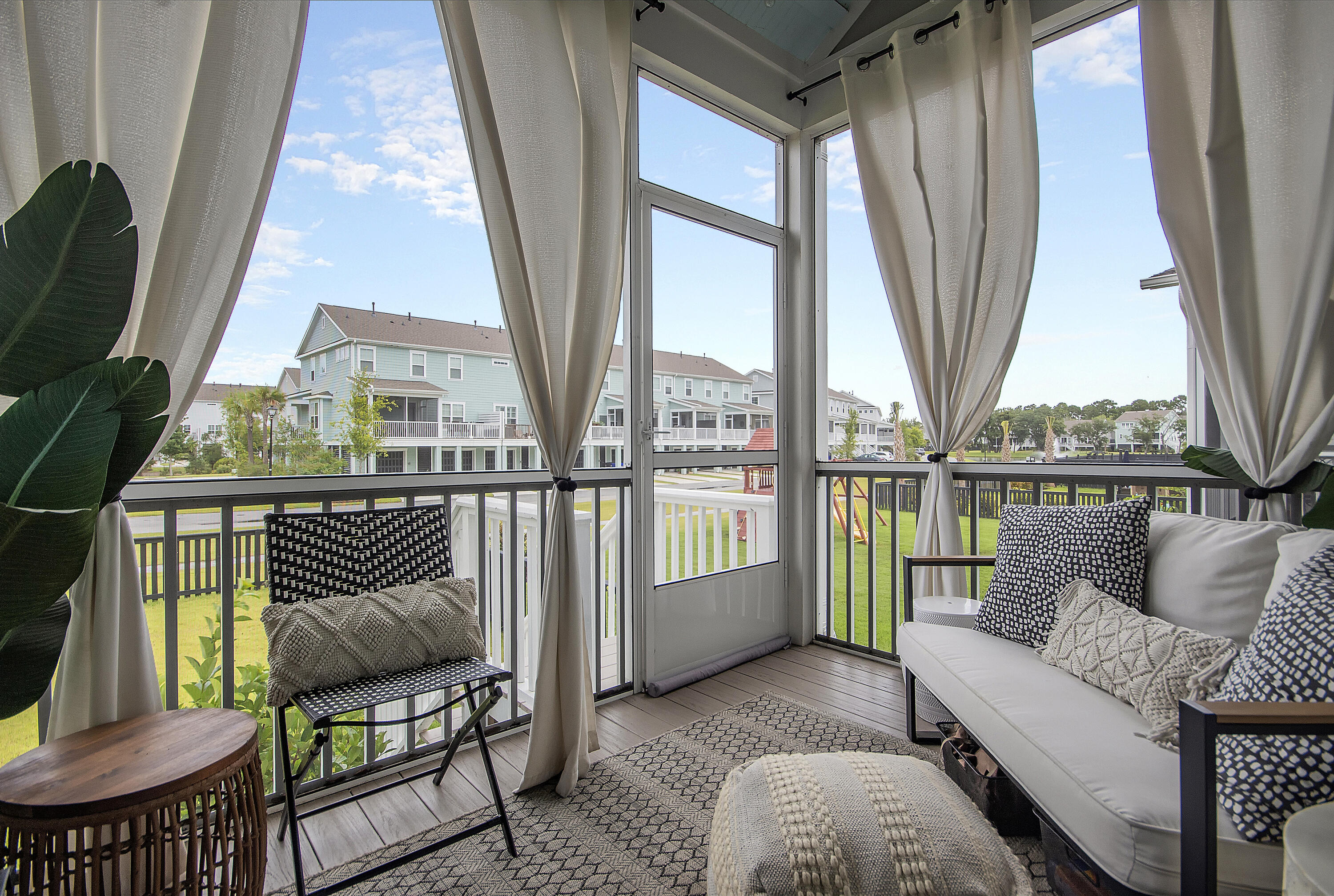 Oyster Point Homes For Sale - 2186 Midden, Mount Pleasant, SC - 26