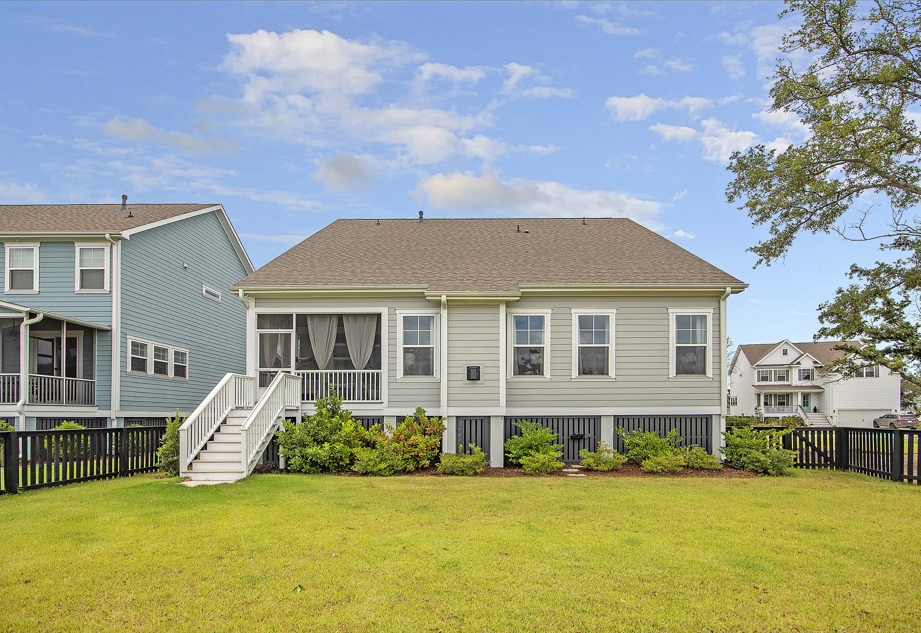 Oyster Point Homes For Sale - 2186 Midden, Mount Pleasant, SC - 24