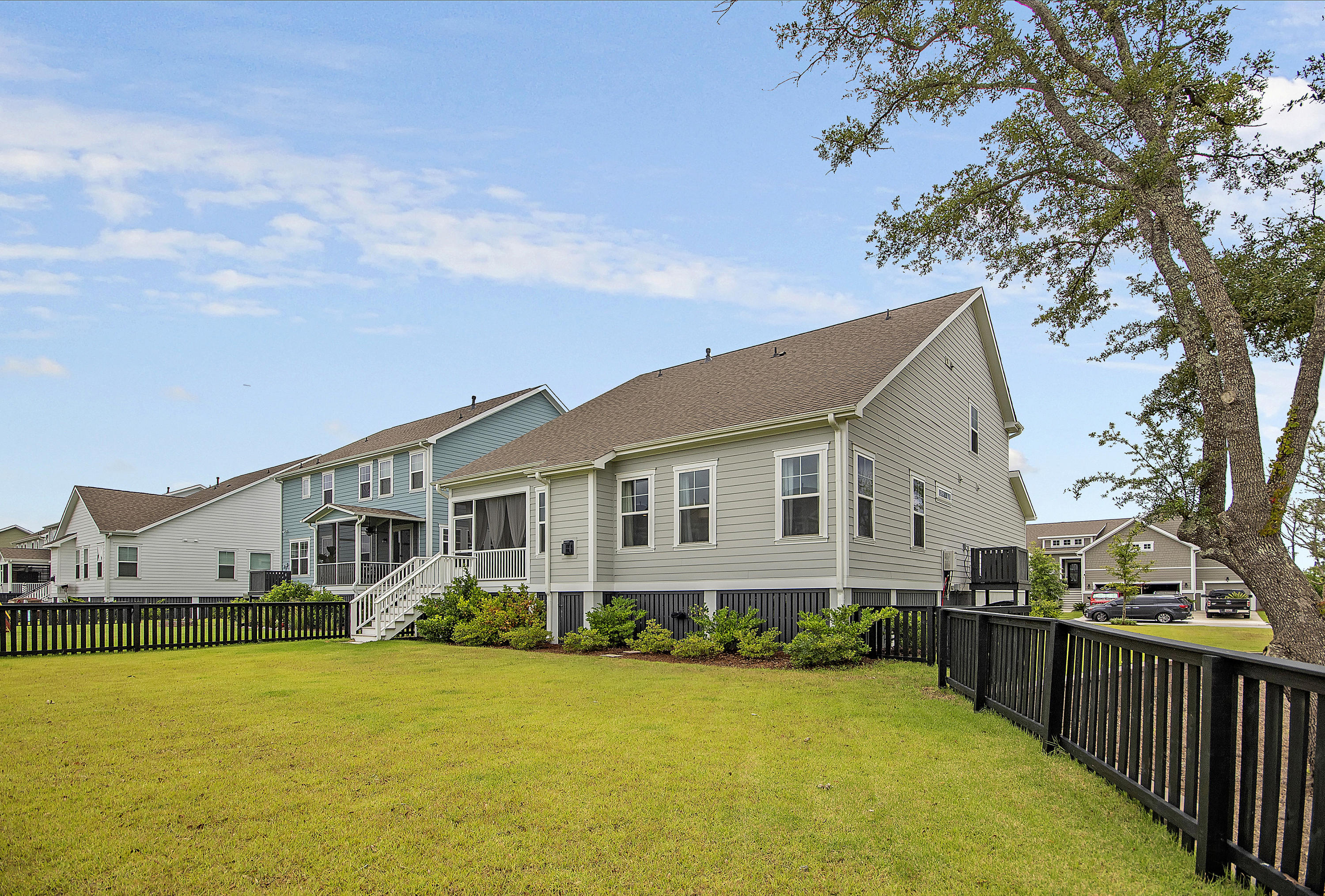 Oyster Point Homes For Sale - 2186 Midden, Mount Pleasant, SC - 25
