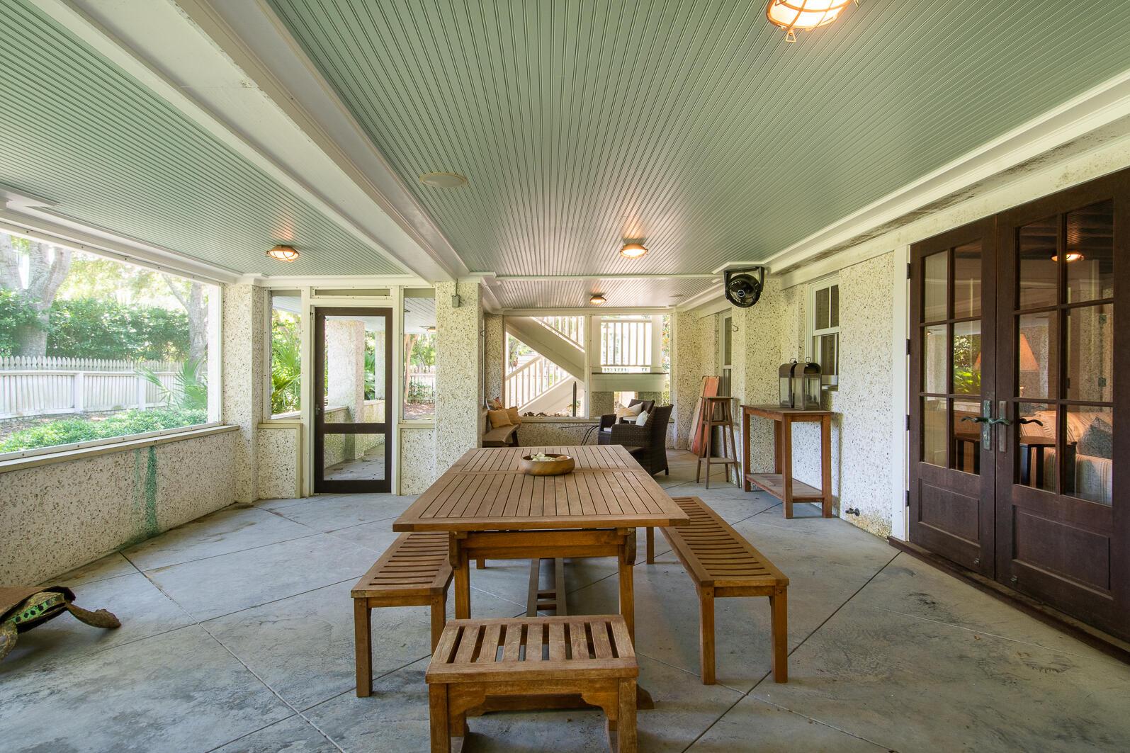 Sullivans Island Homes For Sale - 1773 Atlantic, Sullivans Island, SC - 15
