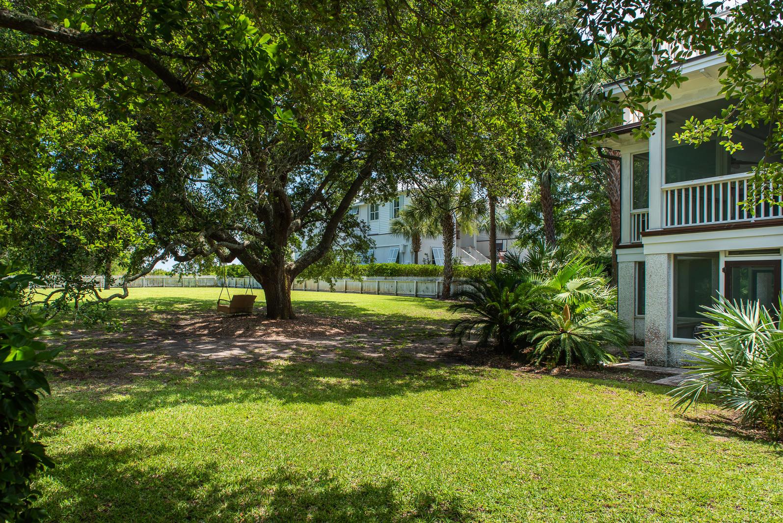 Sullivans Island Homes For Sale - 1773 Atlantic, Sullivans Island, SC - 8