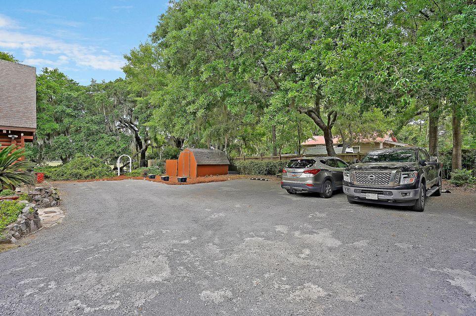 1199 Long Point Road Mount Pleasant, SC 29464