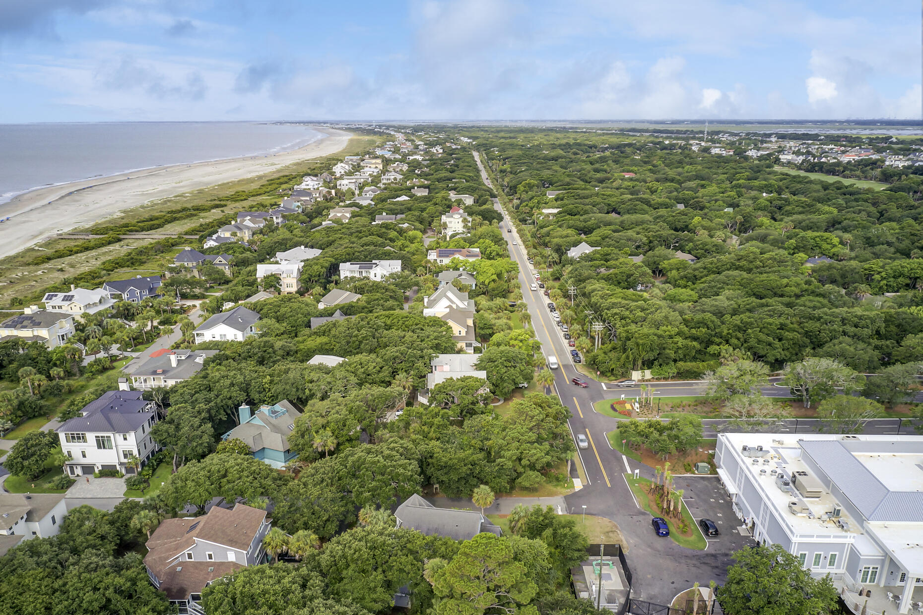 17 57th Avenue Isle Of Palms, SC 29451