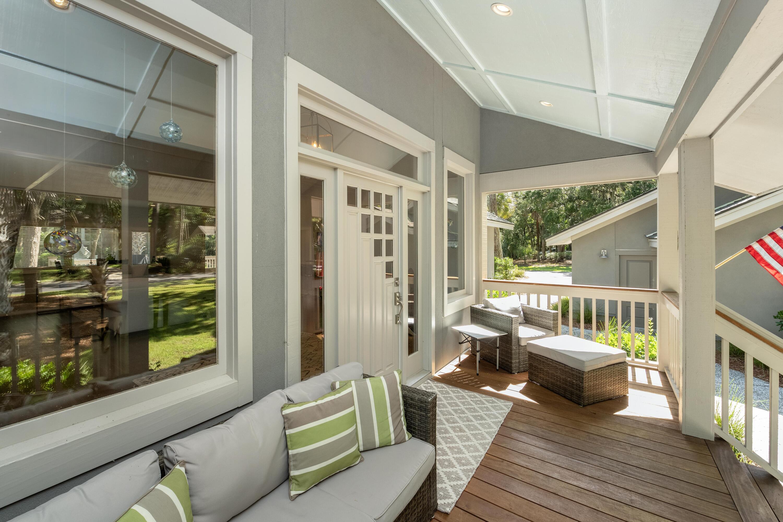 Kiawah Island Homes For Sale - 487 Old Dock Road, Kiawah Island, SC - 27