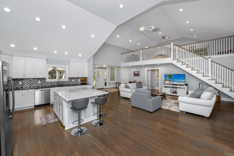 Kiawah Island Homes For Sale - 487 Old Dock Road, Kiawah Island, SC - 45