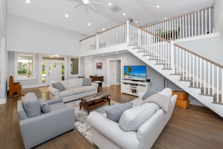 Kiawah Island Homes For Sale - 487 Old Dock Road, Kiawah Island, SC - 37
