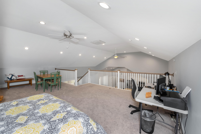 Kiawah Island Homes For Sale - 487 Old Dock Road, Kiawah Island, SC - 9