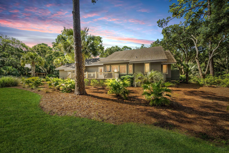Kiawah Island Homes For Sale - 487 Old Dock Road, Kiawah Island, SC - 8