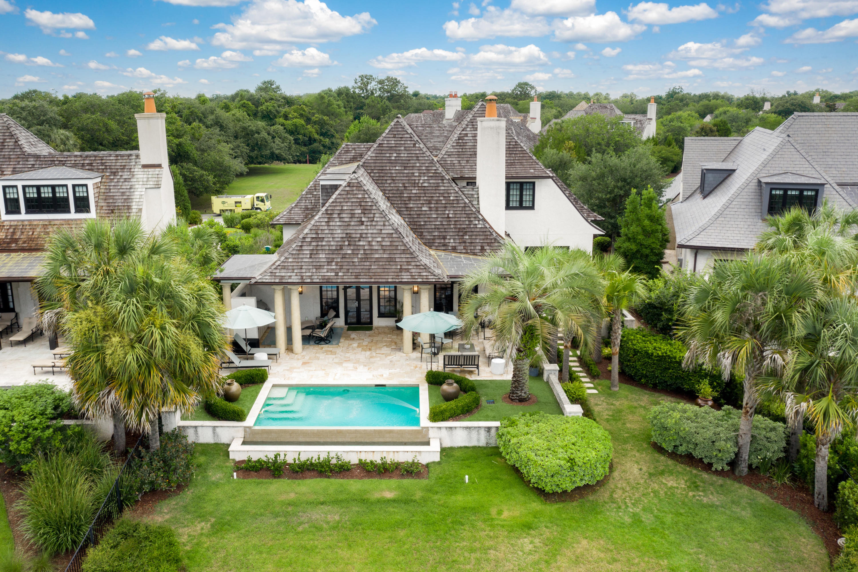 Cassique Homes For Sale - 287 Pine Barren Lane, Kiawah Island, SC - 24