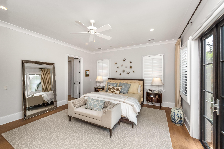 Cassique Homes For Sale - 287 Pine Barren Lane, Kiawah Island, SC - 40