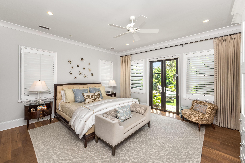 Cassique Homes For Sale - 287 Pine Barren Lane, Kiawah Island, SC - 41