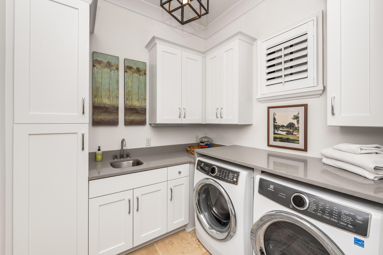 Cassique Homes For Sale - 287 Pine Barren Lane, Kiawah Island, SC - 46