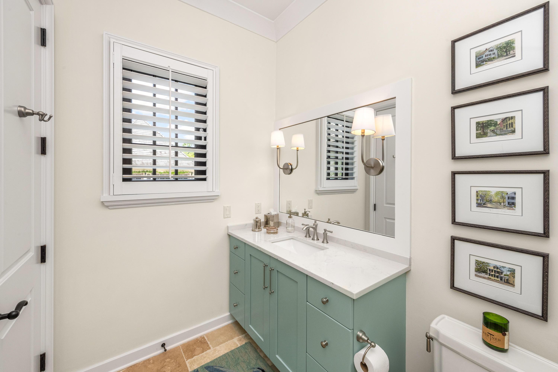 Cassique Homes For Sale - 287 Pine Barren Lane, Kiawah Island, SC - 49