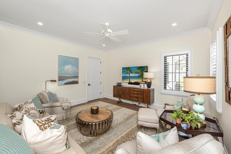 Cassique Homes For Sale - 287 Pine Barren Lane, Kiawah Island, SC - 50
