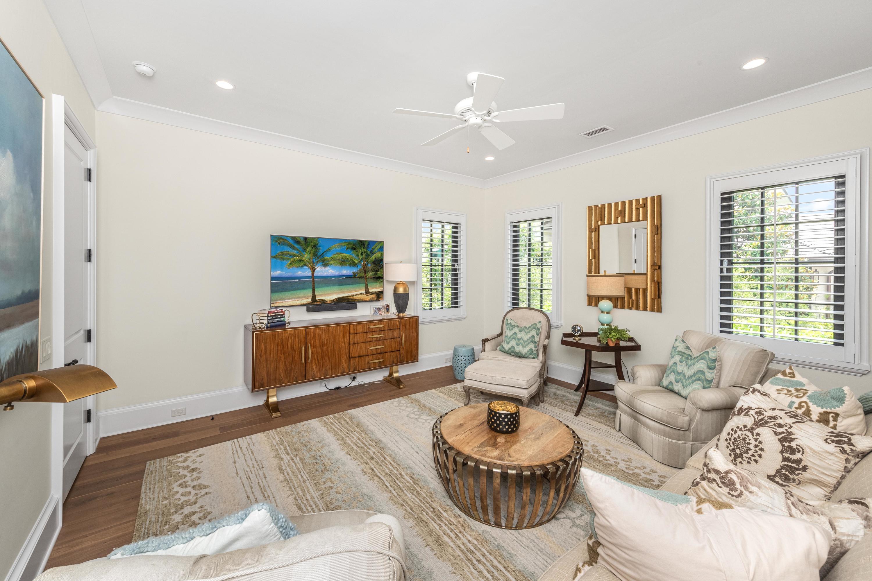 Cassique Homes For Sale - 287 Pine Barren Lane, Kiawah Island, SC - 51