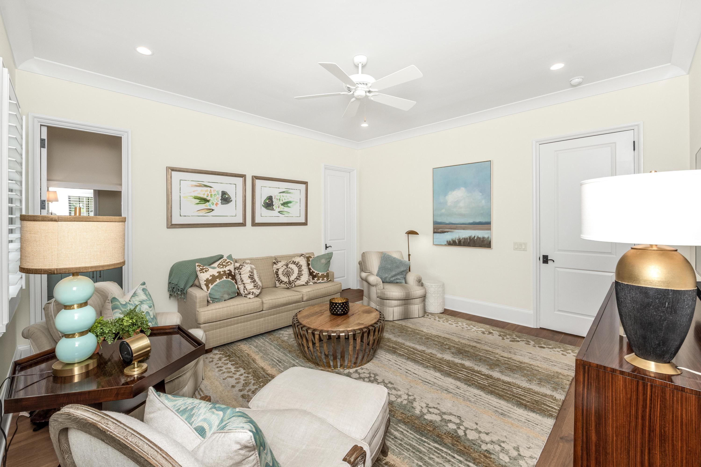 Cassique Homes For Sale - 287 Pine Barren Lane, Kiawah Island, SC - 53