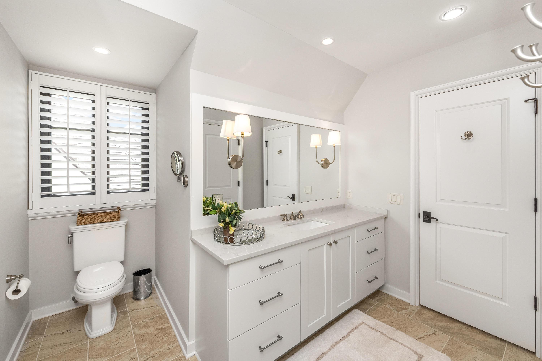 Cassique Homes For Sale - 287 Pine Barren Lane, Kiawah Island, SC - 54