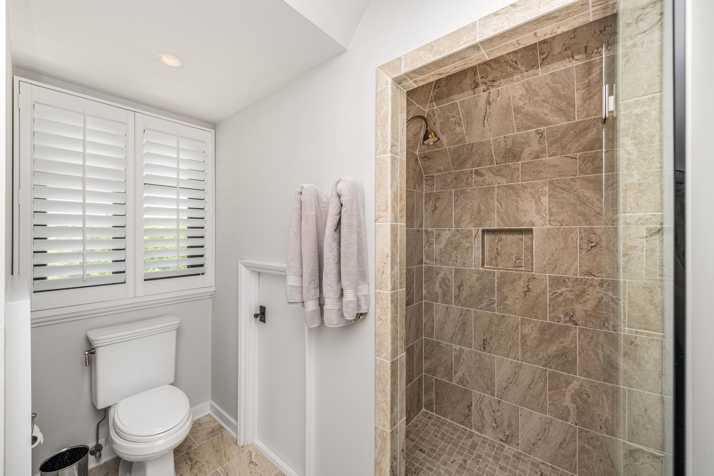 Cassique Homes For Sale - 287 Pine Barren Lane, Kiawah Island, SC - 22