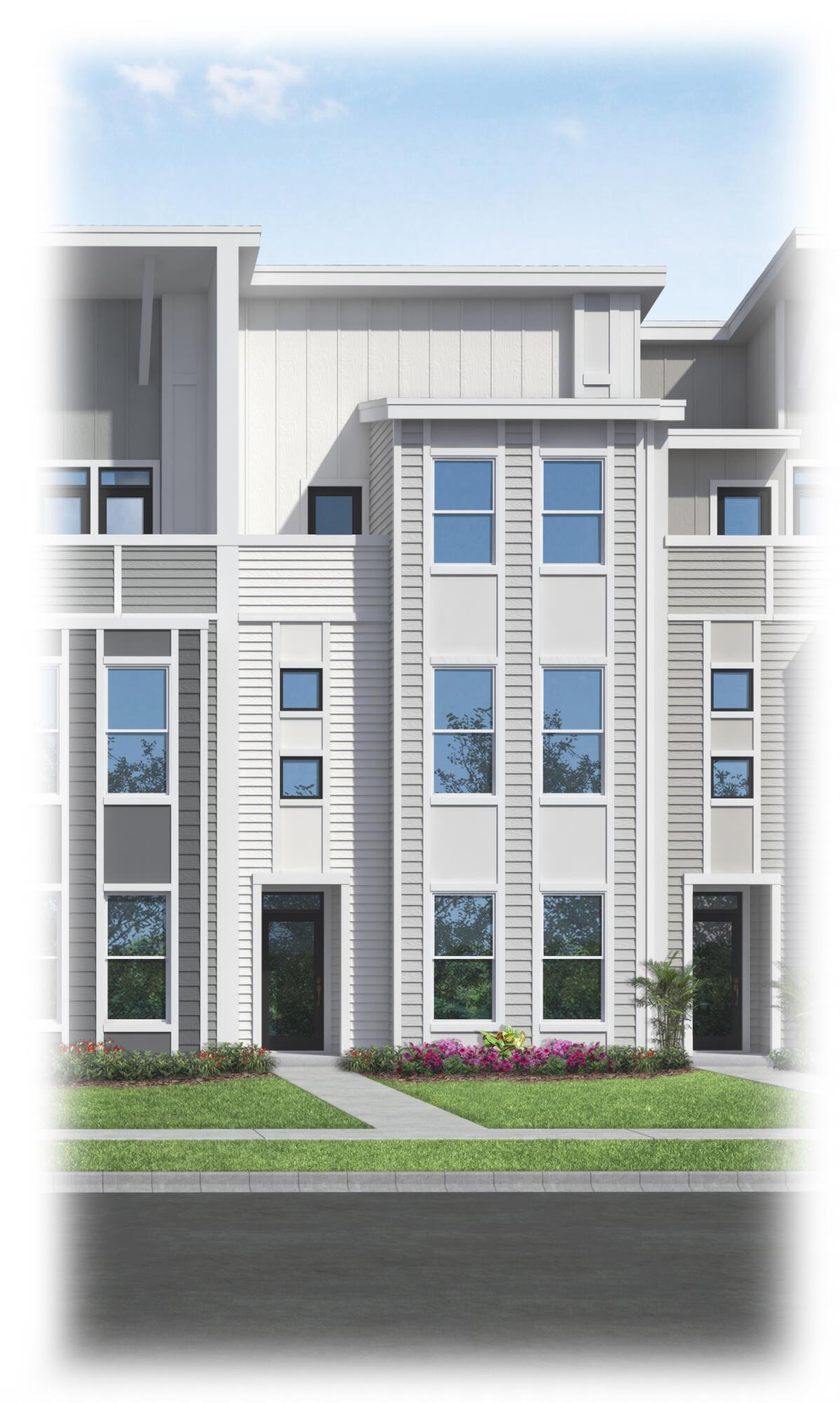 4561 Mixson Avenue North Charleston, SC 29405