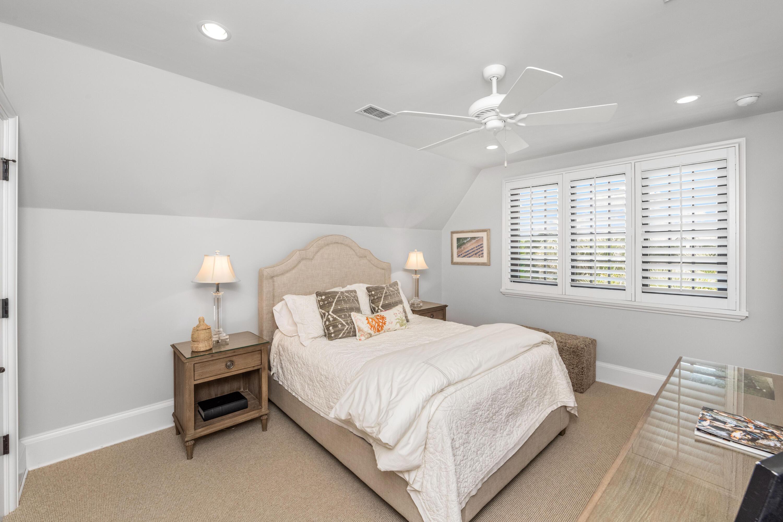 Cassique Homes For Sale - 287 Pine Barren Lane, Kiawah Island, SC - 17