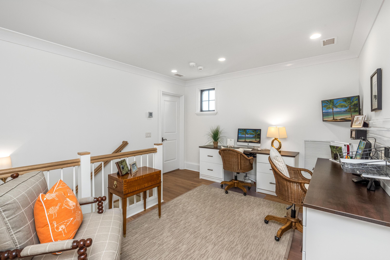 Cassique Homes For Sale - 287 Pine Barren Lane, Kiawah Island, SC - 18