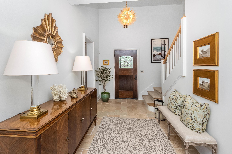Cassique Homes For Sale - 287 Pine Barren Lane, Kiawah Island, SC - 26