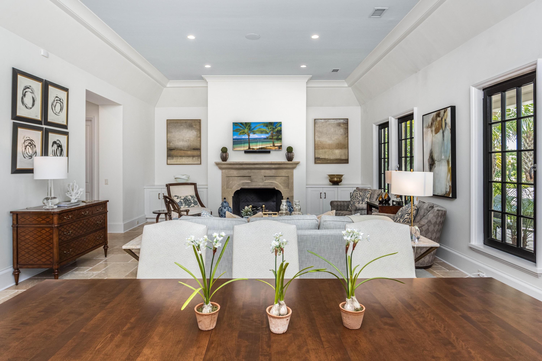 Cassique Homes For Sale - 287 Pine Barren Lane, Kiawah Island, SC - 32