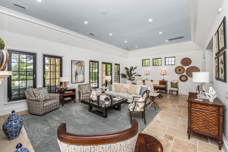Cassique Homes For Sale - 287 Pine Barren Lane, Kiawah Island, SC - 28