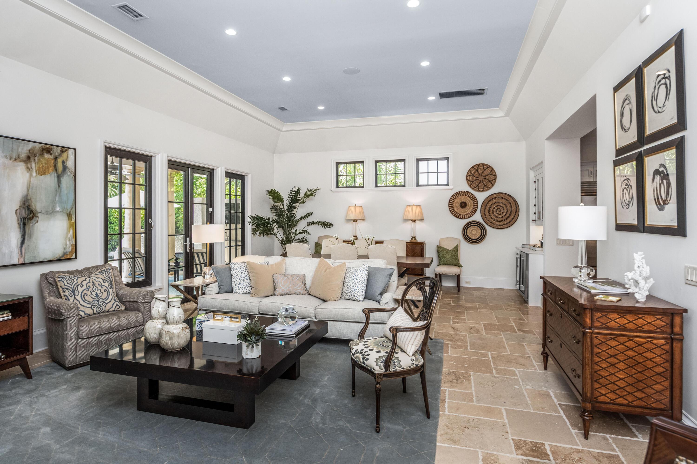 Cassique Homes For Sale - 287 Pine Barren Lane, Kiawah Island, SC - 30