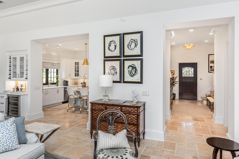 Cassique Homes For Sale - 287 Pine Barren Lane, Kiawah Island, SC - 20