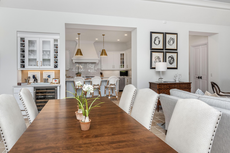 Cassique Homes For Sale - 287 Pine Barren Lane, Kiawah Island, SC - 16