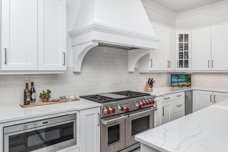Cassique Homes For Sale - 287 Pine Barren Lane, Kiawah Island, SC - 35