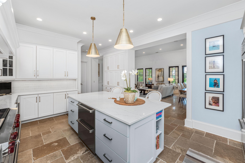 Cassique Homes For Sale - 287 Pine Barren Lane, Kiawah Island, SC - 15