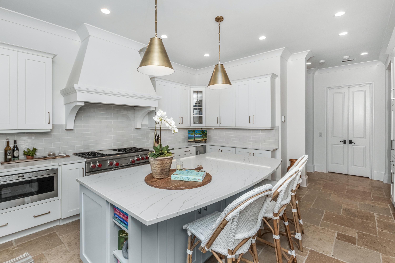 Cassique Homes For Sale - 287 Pine Barren Lane, Kiawah Island, SC - 36
