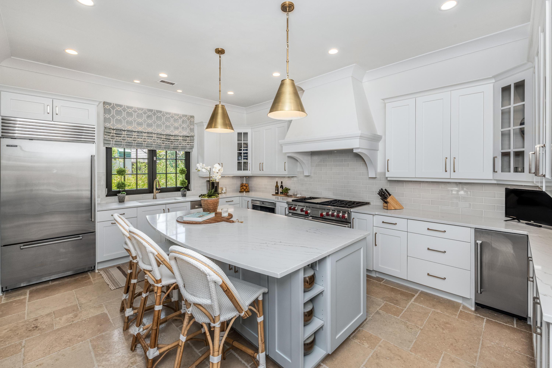 Cassique Homes For Sale - 287 Pine Barren Lane, Kiawah Island, SC - 14