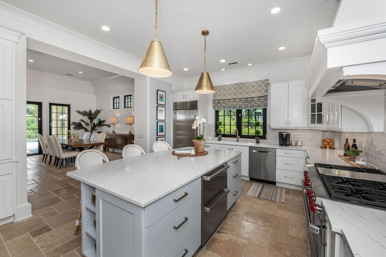 Cassique Homes For Sale - 287 Pine Barren Lane, Kiawah Island, SC - 13