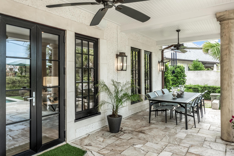 Cassique Homes For Sale - 287 Pine Barren Lane, Kiawah Island, SC - 11