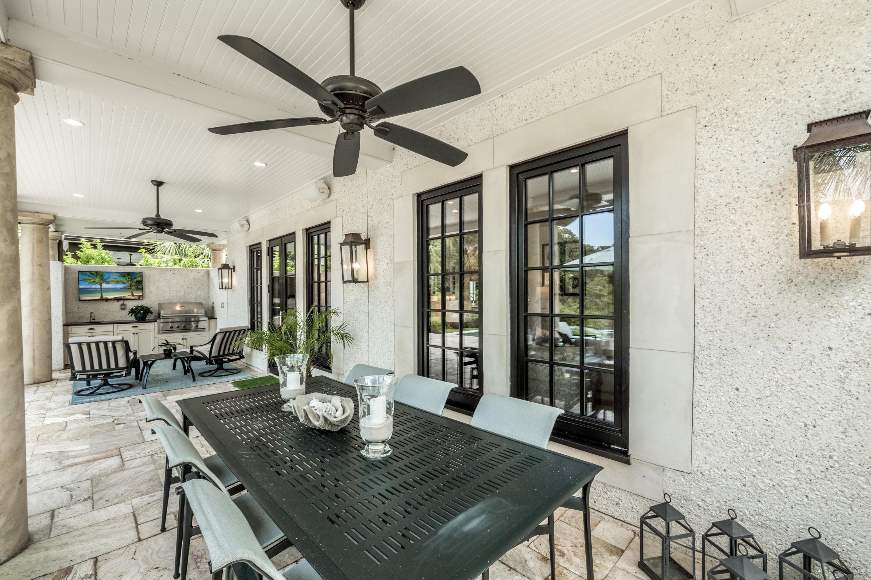 Cassique Homes For Sale - 287 Pine Barren Lane, Kiawah Island, SC - 10