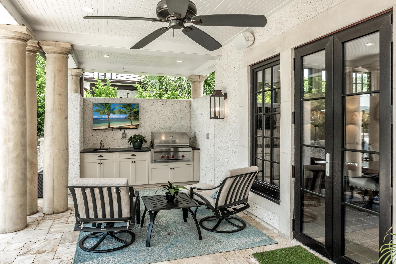 Cassique Homes For Sale - 287 Pine Barren Lane, Kiawah Island, SC - 9