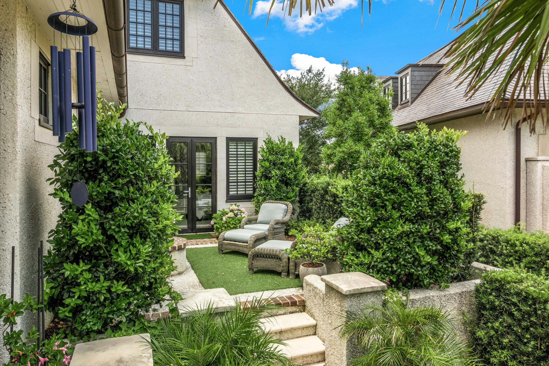 Cassique Homes For Sale - 287 Pine Barren Lane, Kiawah Island, SC - 6