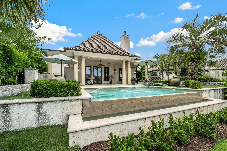 Cassique Homes For Sale - 287 Pine Barren Lane, Kiawah Island, SC - 2