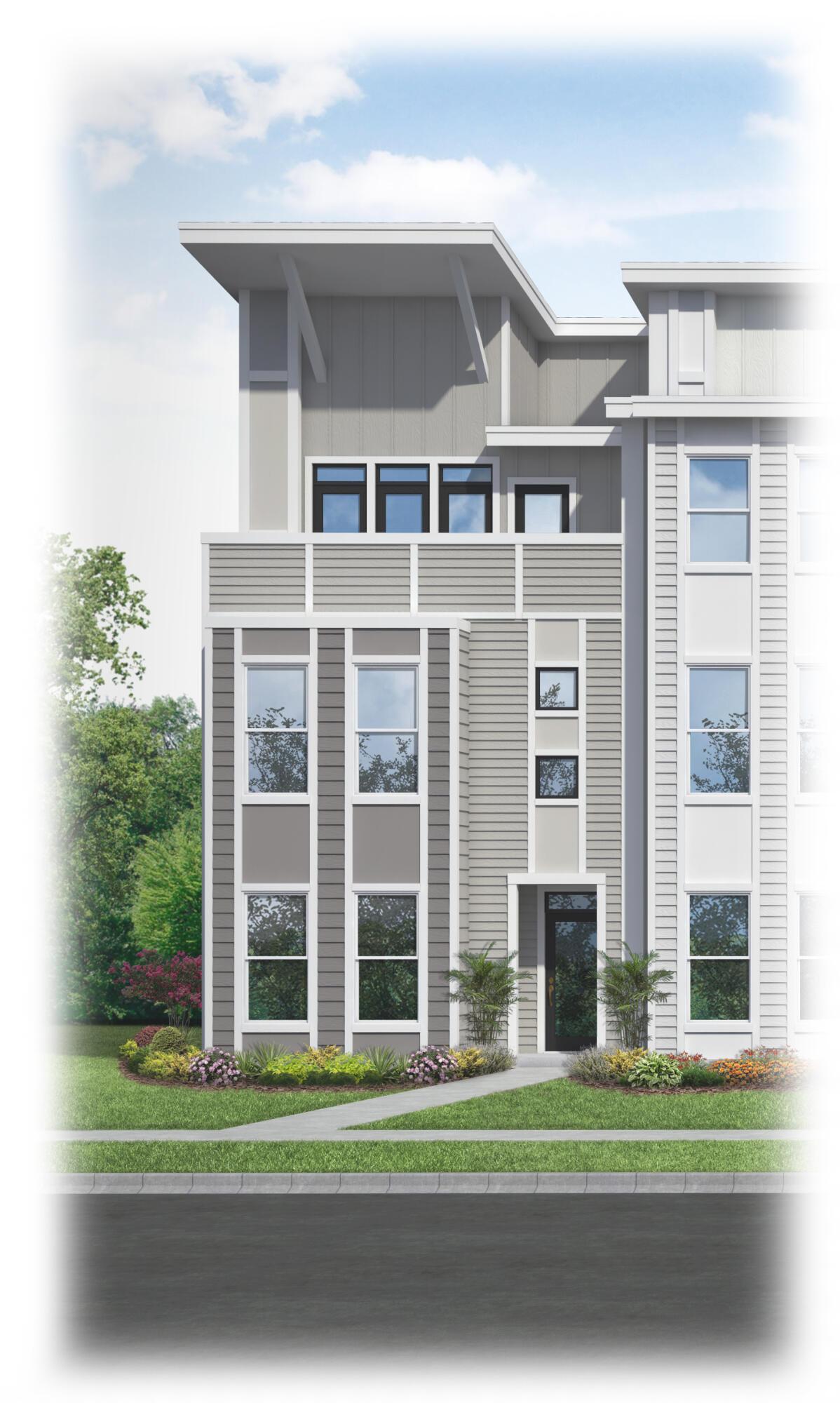 4563 Mixson Avenue North Charleston, SC 29405