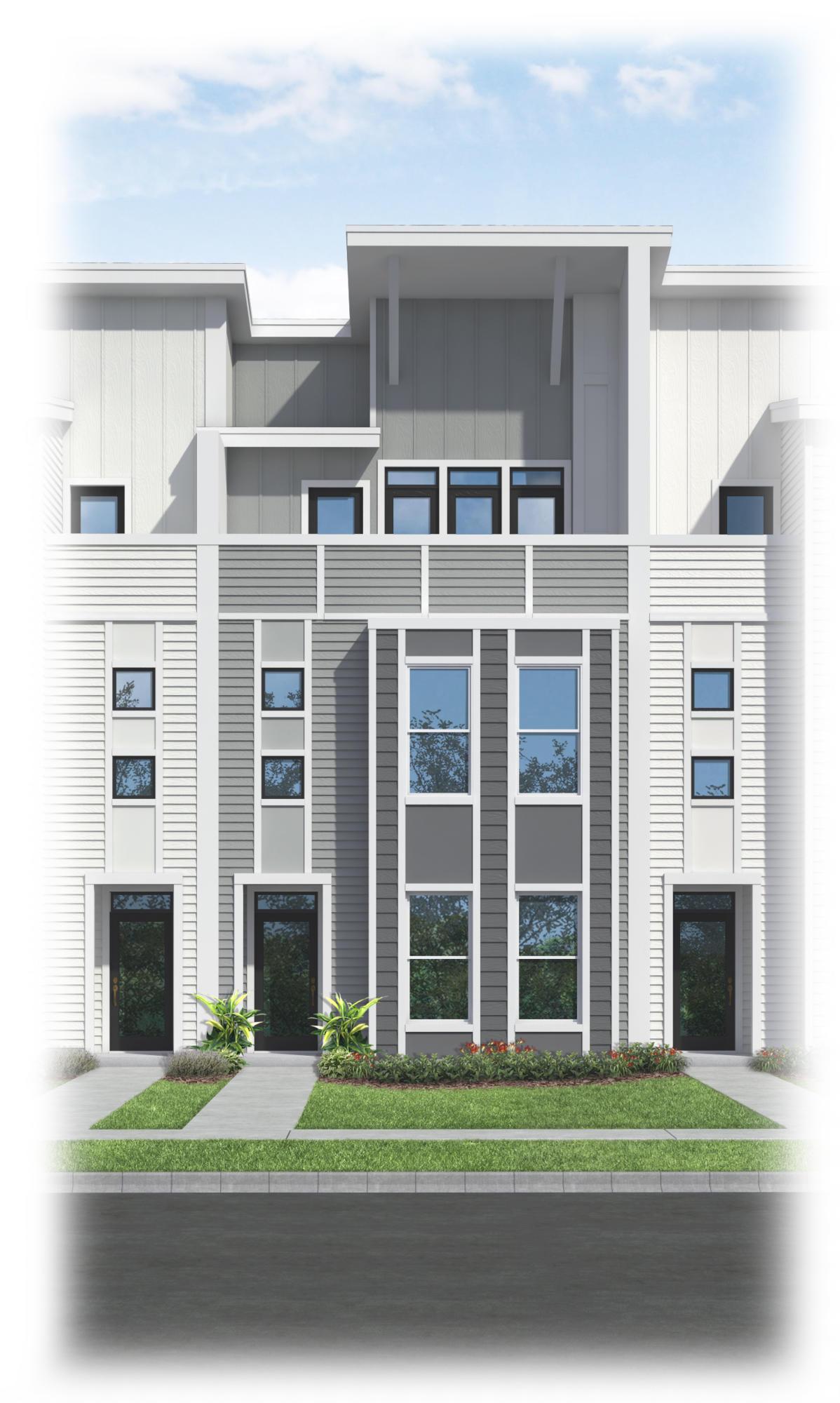 4567 Mixson Avenue North Charleston, SC 29405