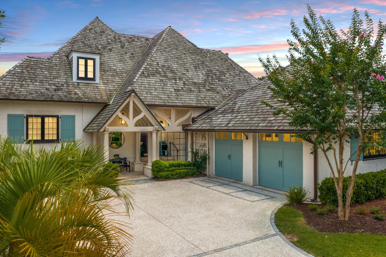 Cassique Homes For Sale - 287 Pine Barren Lane, Kiawah Island, SC - 61
