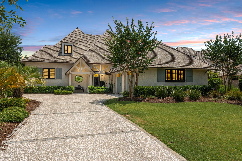 Cassique Homes For Sale - 287 Pine Barren Lane, Kiawah Island, SC - 57