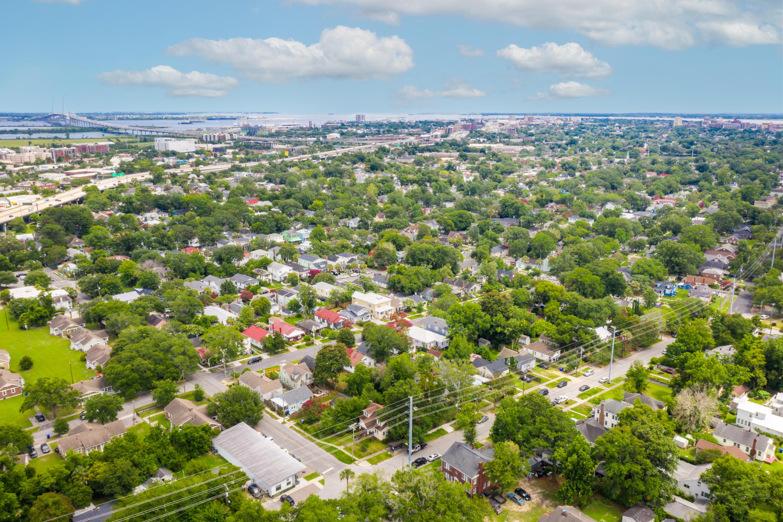 142 Hester Street Charleston, SC 29403